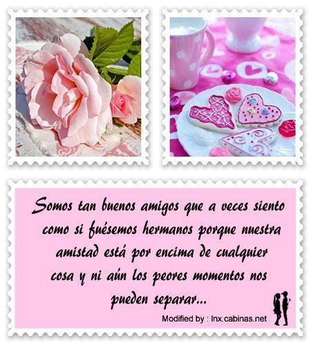 buscar bonitos sms de amistad,buscar bonitos textos de amistad: http://lnx.cabinas.net/palabras-de-amistad/