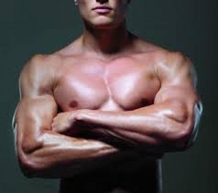 20 tips βγαλμένα μέσα από τις αίθουσες των γυμναστηρίων, τα οποία θα βελτιώσουν την προπόνηση και το σώμα σου. - My Beautiful Body | mybeautifulbody.gr | Συμπληρώματα Διατροφής, Προϊόντα Φυσικής Διατροφής, Τόνωση, Αδυνάτισμα