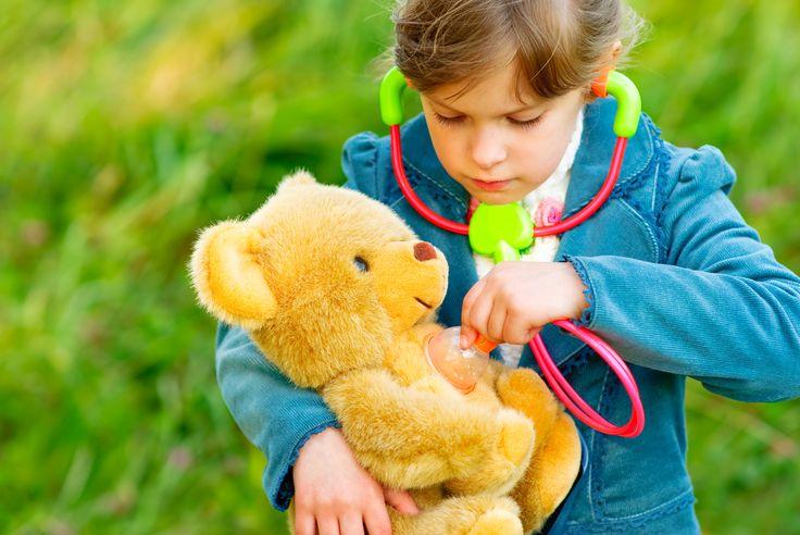 My Mommy : Γράφει η Μαριάνα Γρηγοράκου - Παιδίατρος. Τι είναι η χοληστερίνη; Γιατί εμφανίζεται και στα παιδιά και πως μπορούμε να το αντιμετωπίσουμε αποτελεσματικά.