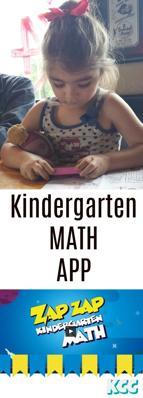 Kids Creative Chaos Blog on Saint Patrick 39 S Day Kindergarten Math Worksheets