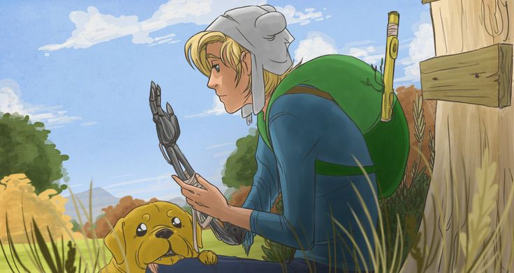 Human by Hootsweets on DeviantArt. ::: Farmworld Finn. What if there were no devil, and humanity had been allowed to be only humanity alone? Would the world be better? No, it would be worse. Why did God allow there to be a Devil?
