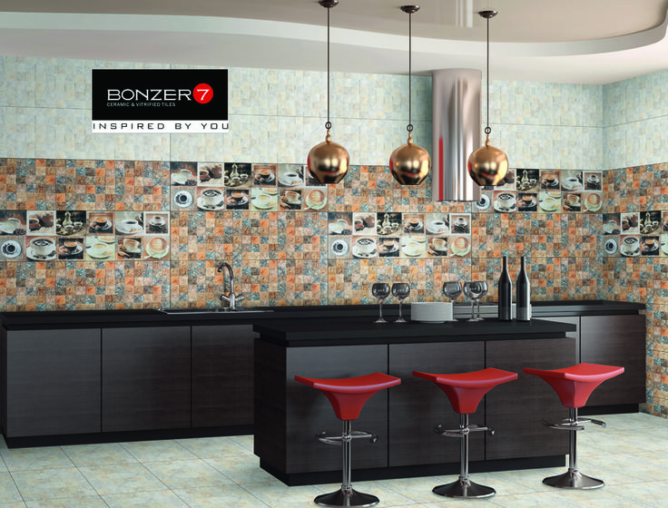 Kitchen Tiles India 27 best ceramic wall tiles india images on pinterest | ceramics