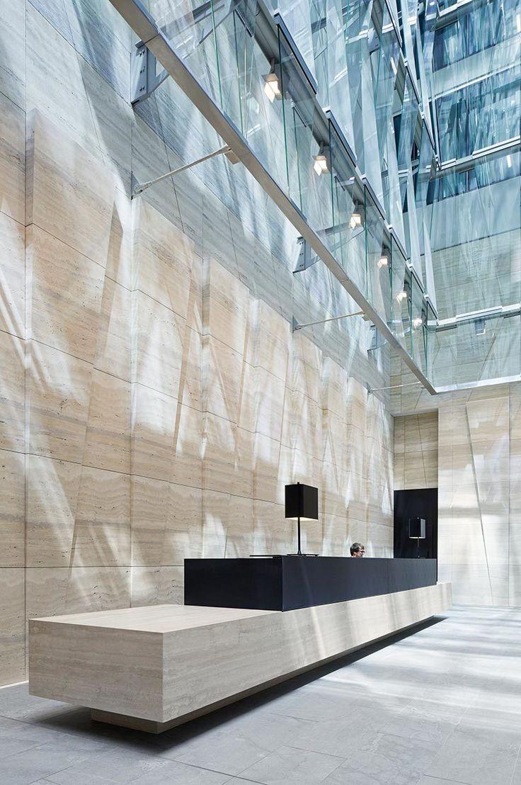77c39e7c9230c69f716b9f0dec2073a0  reception counter design hotel reception desk Résultat Supérieur 16 Élégant Miroir Grossissant éclairant Photographie 2017 Kse4