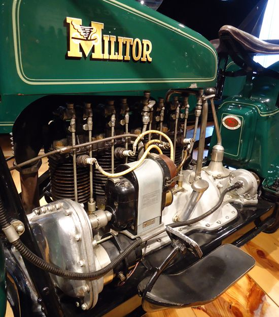 Best Motorcycle Images On Pinterest Vintage Motorcycles
