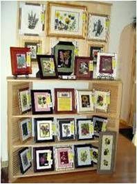 Tips Organize An Art And Craft Festival