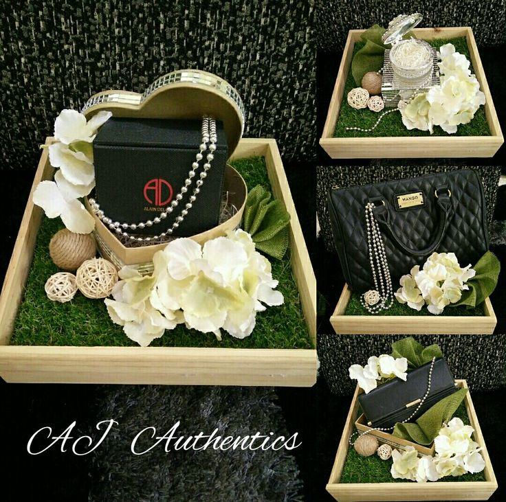 Sweet Greeny White Rental Kedah RM25/tray Whatsapp 0126949020