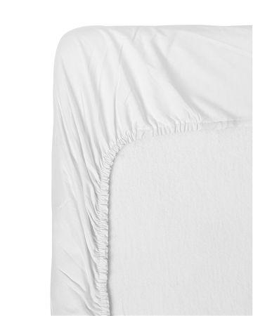 drap-housse qualité supérieure - 140 x 200 cm – HEMA