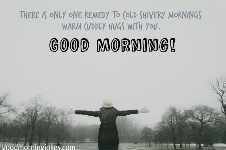 50 Cute Good Morning Texts: Best 25+ Cute Good Morning Texts Ideas On Pinterest