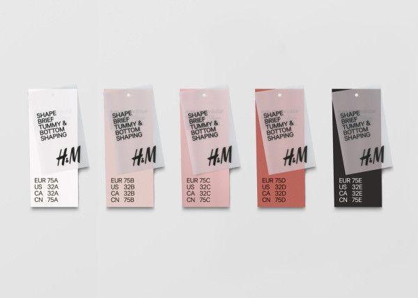 hm_packaging_019-600x428.jpg (600×428)