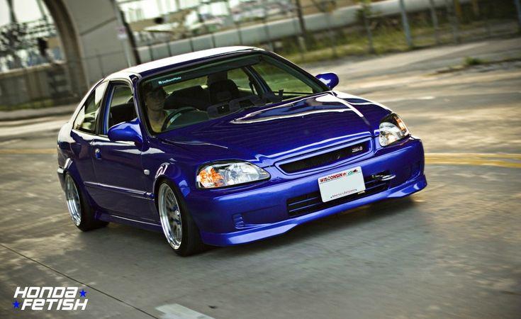 Foto Em1 Rhd Electron Blue Pearl Velocidadmaxima Com