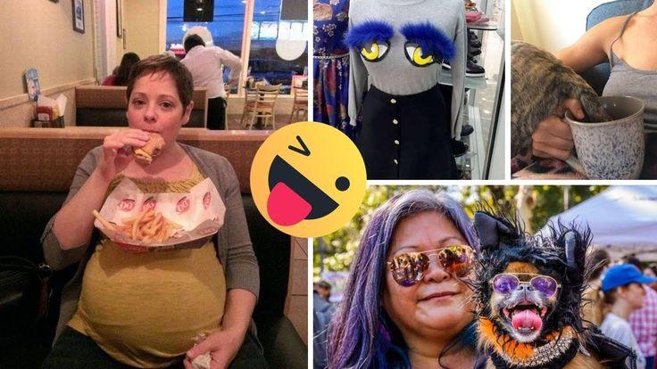 Komik İnternet Pics Günlük Doz – Günlük Picdump Yayın 9