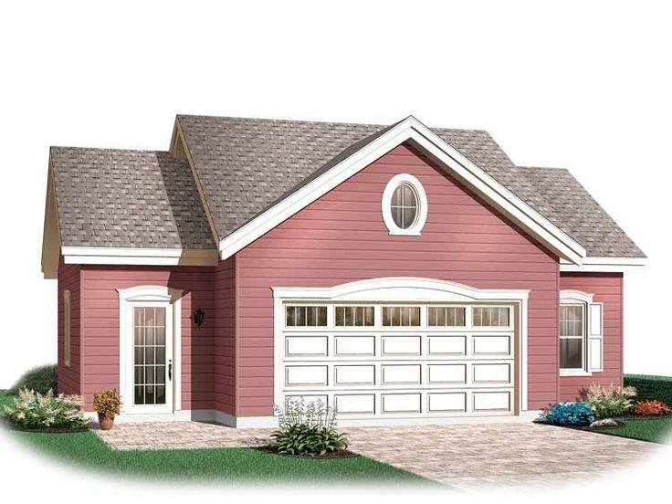 garage designs 75 best garage plans garage designs with apartment shed plans