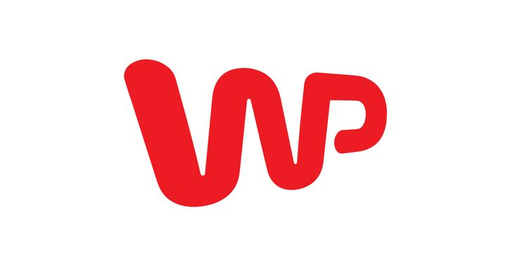 Wyszukiwarka stron www, wiadomości, galerii oraz innych zasobów portalu WP.PL.