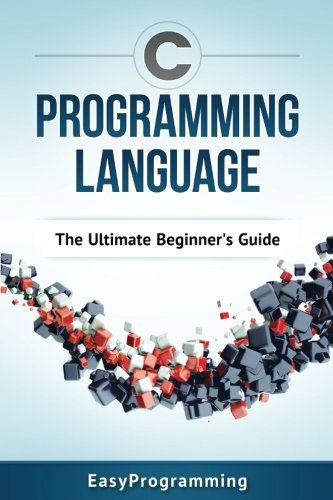 C Programming Language Pdf Download E Book It E Books In 2018