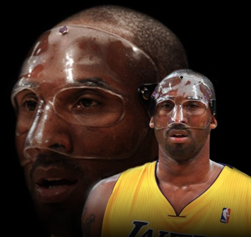 7 Examples of the Psychopathic Kobe Meme