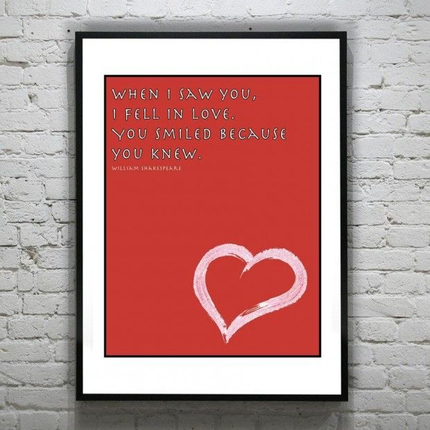 Famous shakespeare quotes on life love and friendship (15)