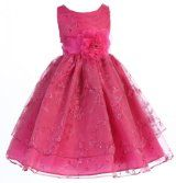 They have this one in red too :)