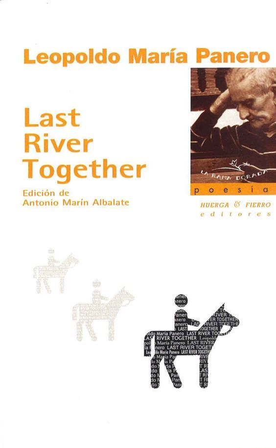 the last ride together by robert Hello everyone and welcome to this video on beaming notes, where we'll be discussing the poem analysis of last ride together by robert browning voice-over a.