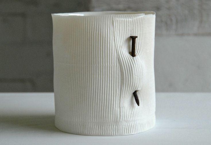 Keraflex porcelain Flow Gallery