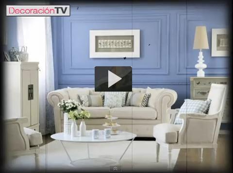 Las 25 mejores ideas sobre molduras decorativas en - Molduras para paredes interiores ...