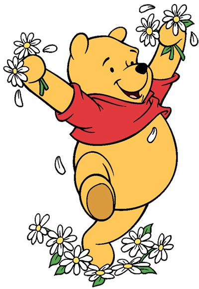 http://www.disneyclips.com/imagesnewb2/imageslwrakr01/pooh_flowers.gif