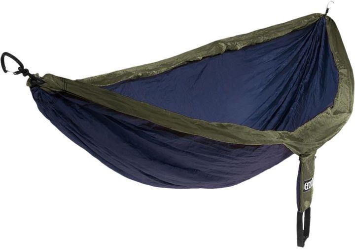 Eagles Nest Outfitters OneLink Hammock Shelter System #afflnk