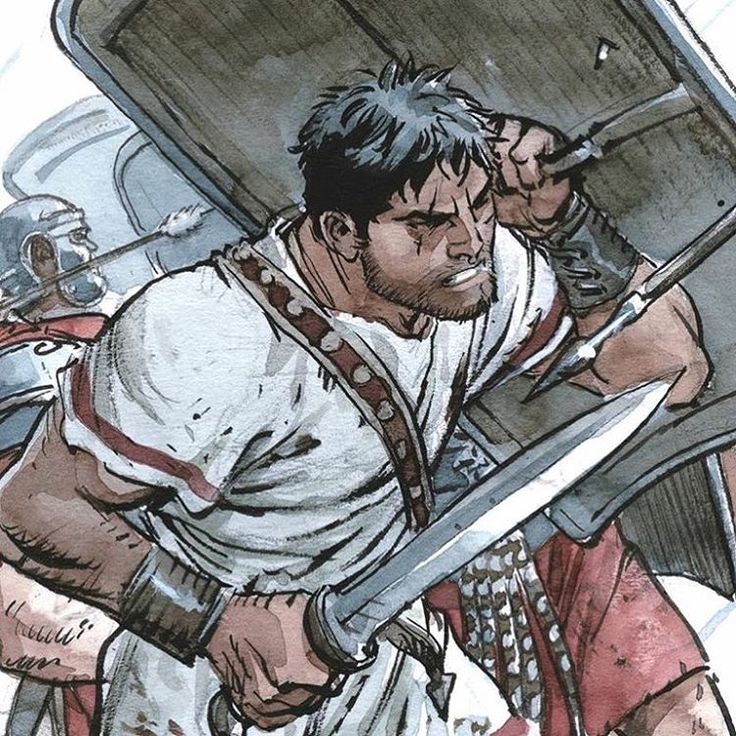 ap dbq roman and barbarian relation Political, military, and economic turmoil that beset the roman empire during much of the third century ce: frequent changes of ruler, civil wars, barbarian invasions, decline of urban centers, and near-destruction of long-distance commerce.