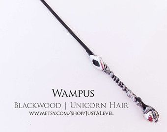 1000 images about wands on pinterest ravenclaw magic for Farbideen wand