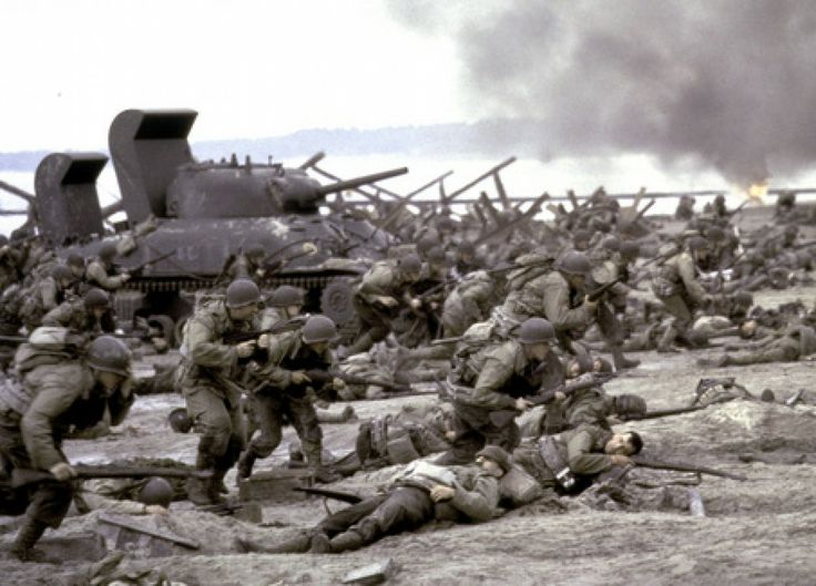 D-Day #WWII #War #Normandy THIS was what my pepe did.. makes me think, maybe he is in this picture somewhere!!!
