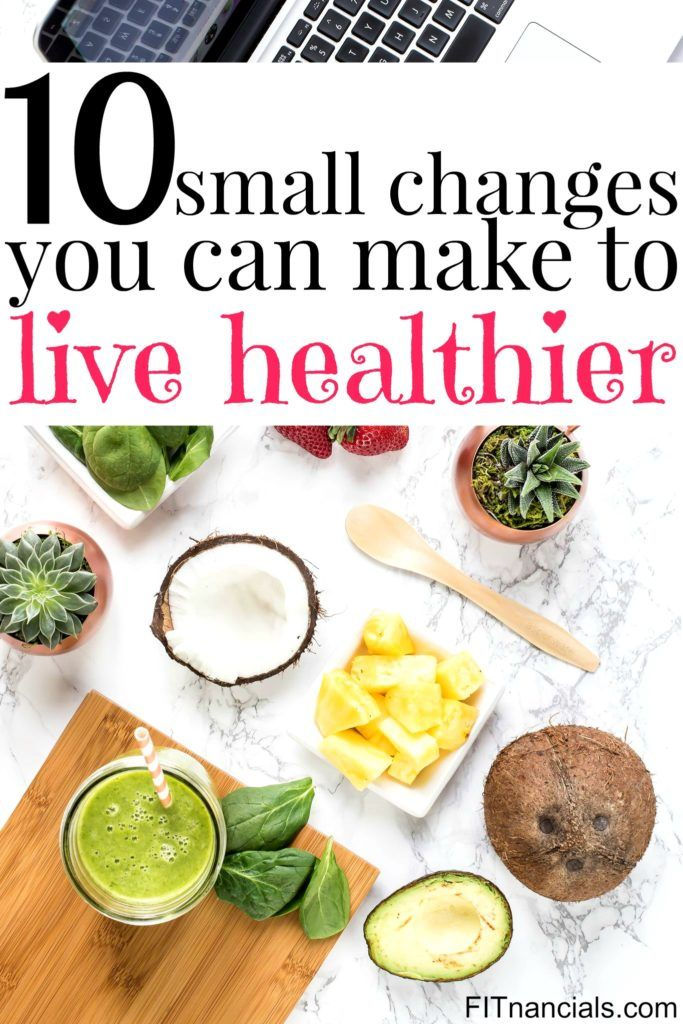 Find out how you can live healthier, lose weight or gain muscle. Find out now how you can live a healthier liferstyle!