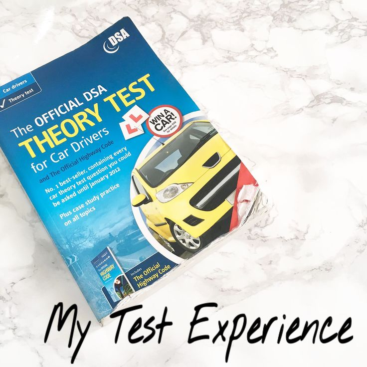 The 25+ Best Theory Test Ideas On Pinterest