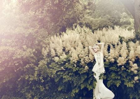 Noa Noa: High Fashion Photography, Awesome Pictures, Noanoa, Inspiration Photos, Photos Shoots, The Dresses, Noa Noa, White Dresses, Design Blog