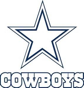 How To Draw Dallas Cowboy Logo - Yahoo Search Results Yahoo Image Search Results