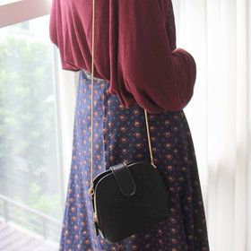 Gmarket - Chain/Cross Body Bags/Mini Bag/Shoulder Bag/Pouch