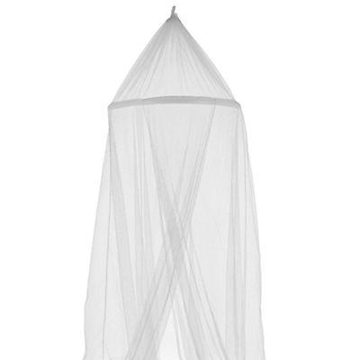 1000 id es sur le th me moustiquaire sur pinterest auvents moustiquaire pour lit et auvent. Black Bedroom Furniture Sets. Home Design Ideas