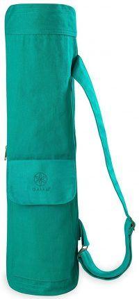 Gaiam-yoga-mat-bags  3d11e1de9f550