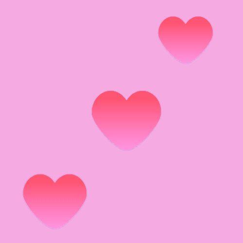 540 best kalpler images on Pinterest   Heart, Hearts and Angel