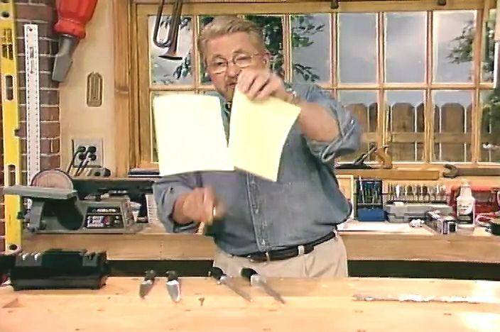 how to sharpen kitchen knives kitchens pinterest