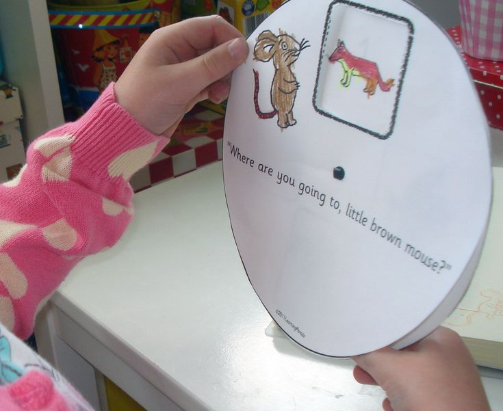 Learning Parade - Fun Resources For EYFS and KS1 - Many Free To Download! - Marketplace - TES