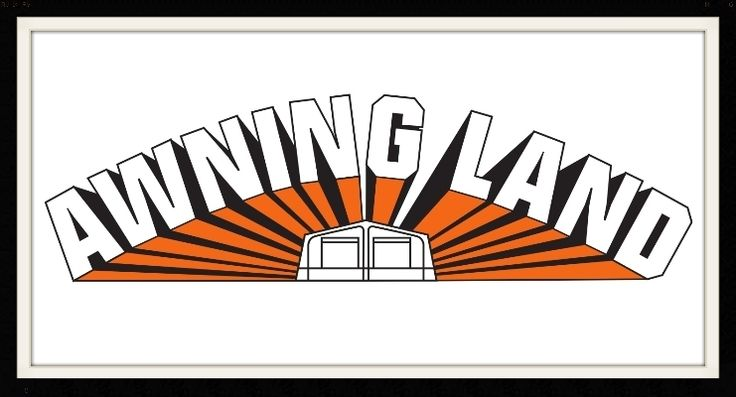 Awning Land Newsletter August 2014