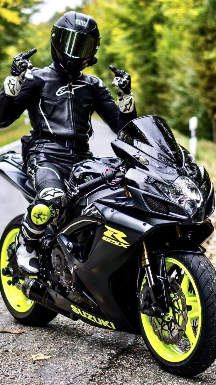 мотоциклы фото на аву памятник