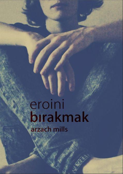 1990'lı yılların ortalarında Türkiye'de kullanımı artan Eroin ve bağımlılık üzerine yazılmış gerçek bir yaşam hikayesi. Arzach Mills E kitap olarak okumak için mobidik.com