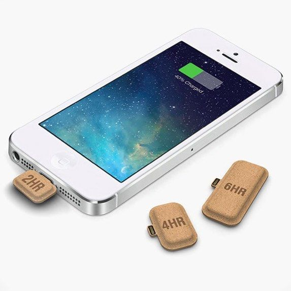 These disposable power sticks come in 2 4 and 6 hour models. Simply plug them into your phone or tablet and bring them back to the store for disposal or recharging. Unfortunately there's no word yet on when they'll be available in stores.   Please ignore the tags  #robotic #machines #apple #machinist #engineering #iphone #design #fun #productdesign #mechatronics #naturephotography #cool #engineer #inventions #invent #manufacturing #train #mechanism #mechanic #mechanical #innovation #product…