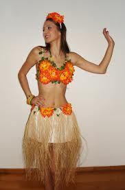 disfraces hawaianos para mujeres , Google Search