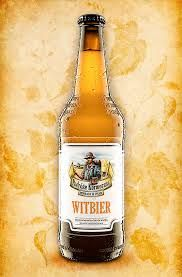 Image result for witbier