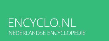 Nederlandstalige begrippen en definities