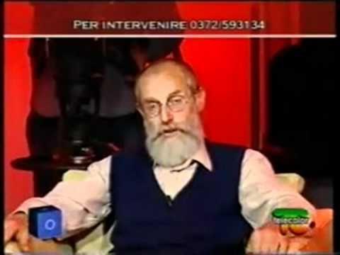 Dottor Piero Mozzi capillari fragili - YouTube