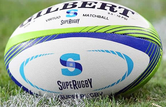 2016 Super Rugby is one of the most anticipated sporting events on earth.Super Rugby Fixtures 2016.This is important because it will be the moment of truth of the several teams future. The 2016 Super Rugby will sent on 21st season of Super Rugby
