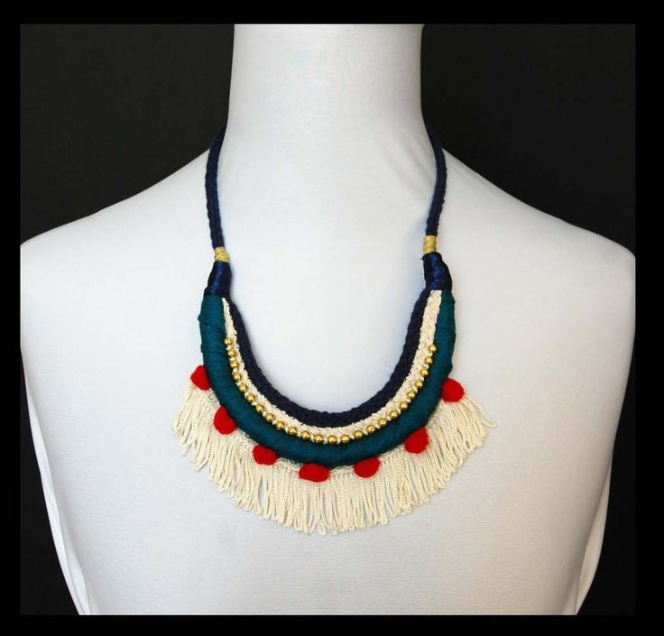PANDULA jewellery - designed by September McNabb in Cape Town South Africa - Find PANDULA on Facebook!