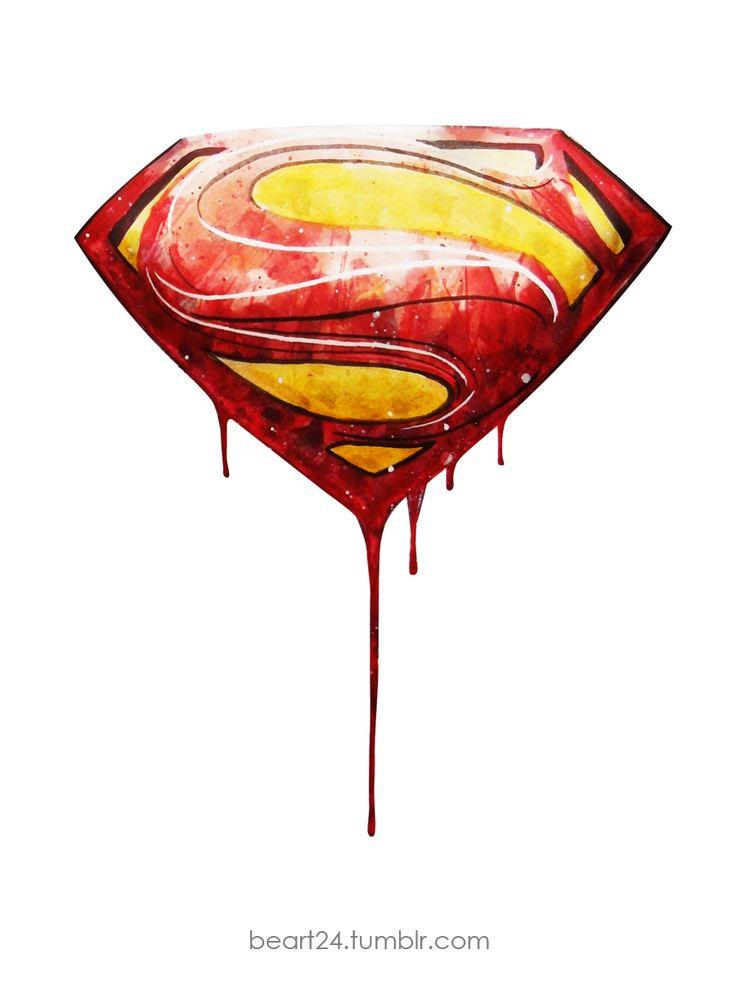 Les 105 meilleures images du tableau superman logo 39 s sur - Symbole de superman ...
